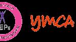 REPs and YMCAfit logos